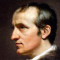 William Godwin, Philosopher and Novelist