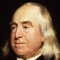 Jeremy Bentham, Founder of modern Utilitarianism