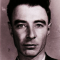 Oppenheimer, Father of the Atomic Bomb