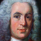 Linnaeus, Father of Species Classification