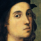 Raphael, Italian Painter and Architect