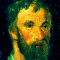 The Peasants' Revolt, Wat Tyler