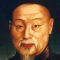Lin Zexu, Catalyst First Opium War