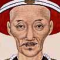 Daoguang Emperor, First Opium War