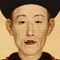 Qianlong, 6th Manchu Qing Emperor, China