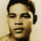 Joe Louis, No.1 Heavyweight of All-time