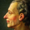 Montesquieu, Political Thinker