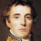 Arthur Wellesley, The Duke of Wellington