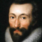 John Dowland, English Composer