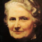 Maria Montessori, Educator, Physician