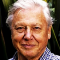 David Attenborough, English Naturalist