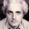 Bob Moog, Inventor of the Synthesizer