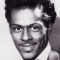 Chuck Berry, The Rock & Roll Pioneer