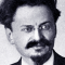 Leon Trotsky, Revolutionary