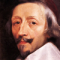 Cardinal Richelieu, Premier of France