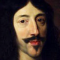 Louis XIII of France, The Just