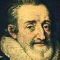 Henry IV, 1st Bourbon King of France