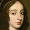 Mary Stuart, Princess of Orange