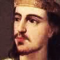Alfonso III of Aragon, The Liberal