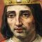 Alfonso X of Castile, El Sabio, The Wise