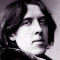 Oscar Wilde, Irish Poet and Dramatist