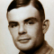 Alan Turing, Father of Modern Computing