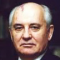 Mikhail Gorbachev, End of the Soviet Union
