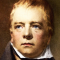Sir Walter Scott, Scottish Writer & Poet