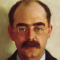Rudyard Kipling, English writer, novelist, poet