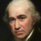 James Watt, Scottish Inventor, Engineer