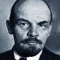 Lenin, Founder of the Soviet Republics