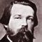 Friedrich Engels, Co-founder Communism