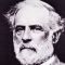 Robert E. Lee, General Confederate Army