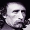 George Armstrong Custer, Army Officer
