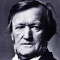 Richard Wagner, German Composer