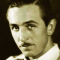 Walt Disney, Animation Film Innovator