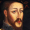 James V, King of Scotland