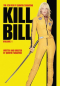 Kill Bill, Volume 1, Tarantino