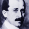Orville Wright, The Wright Brothers
