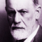 Sigmund Freud, Father of Psychoanalysis