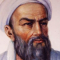 Al-Biruni, Persian Mathematician