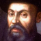 Magellan, Circled the Globe - 1521