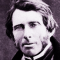 John Ruskin, English Author and Art Critic