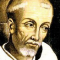 William of Ockham, Philosopher, Theologian