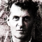 Ludwig Wittgenstein, Philosopher of Logic