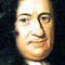 Gottfried W. Leibniz, Discovery of Calculus