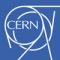 CERN, European Org. for Nuclear Research