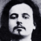 Alfred Jarry, Concept of Pataphysics