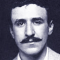Mackintosh, Scottish Architect, Designer