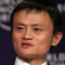 Jack Ma, Founder Alibaba Group